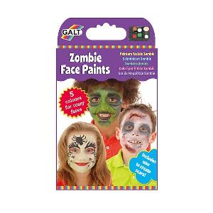 Комплект нарисувай лицето си \