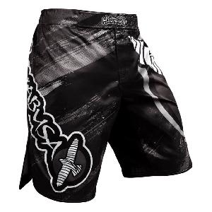 Шорти – Hayabusa Chikara 3 Fight Shorts – Black