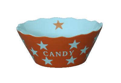 Купа Candy