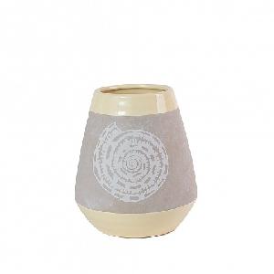ваза Nautilus 16