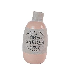 Ваза  Garden
