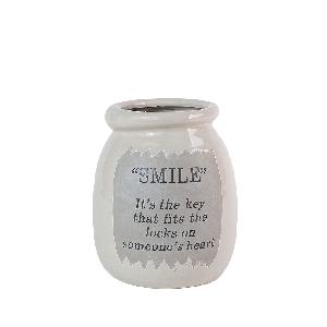 Ваза  Smile