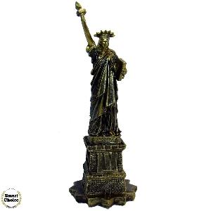 Статуетка - пластика Статуята на Свободата в Ню Йорк - 24 см