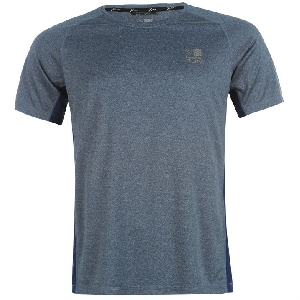 Тениски Karrimor