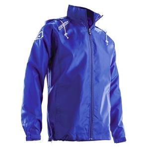 Astro Rain Jacket