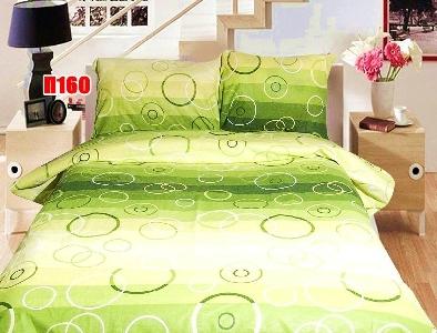 Постелъчен комплект за спалня П160