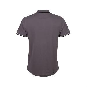 Тениски Firetrap