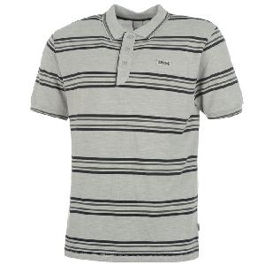 Тениски Lonsdale