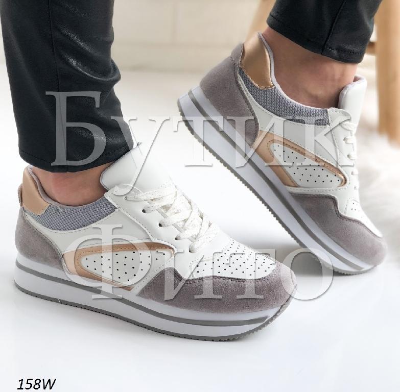 832272cb2cf Дамски спортни обувки Merry - Badu.bg - Светът в ръцете ти