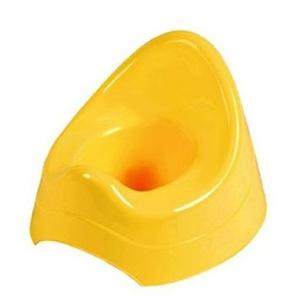 Детско гърне 10 цвята // MALTEX CLASSIC MIX