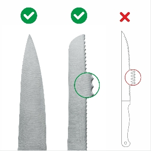 Малко точило за ножове AnySharp