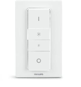 Philips Hue Ключ за димиране - безжичен