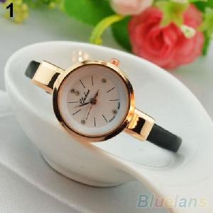 Дамски часовник OEM