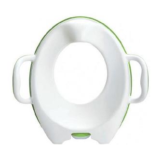 Детска седалка за тоалетна чиния // Munchkin