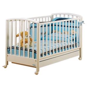 Детско легло Dalia от Baby Italia в много цветове