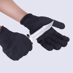 Професионални и многофункционални,противорежещи ръкавици