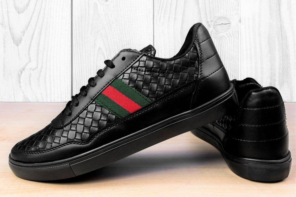 194a72b68e8 Мъжки обувки Freeland Square - Badu.bg - Светът в ръцете ти
