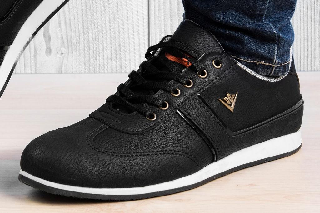 50c0875072b Мъжки обувки KinteX Casual - Badu.bg - Светът в ръцете ти