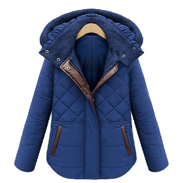 13becdfc356 Евтини дамски дрехи онлайн - Големи и малки размери на ниски цени ...