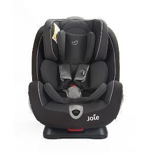 Столче бебешко за кола JOIE STAGES MERCURY