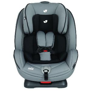Столче бебешко за кола // JOIE STAGES STONE