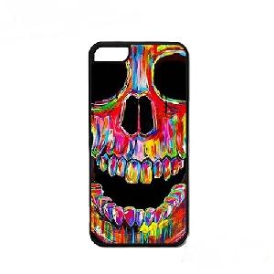 Iphone case 4/4S/5/5S/