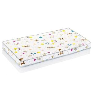 Детски матрак 70/140  // Hevea HR Foam Disney Baby