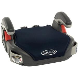 Детско столче (седалка)  за кола  // Graco Peacoat