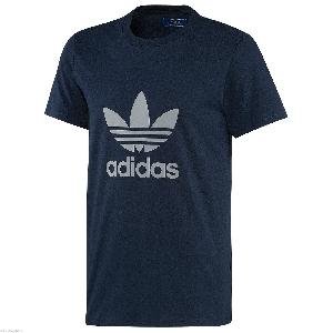 Тениска Adidas Boxing