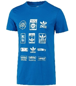 Тениска adidas Originals Mens