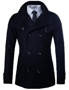 Палто Tom\'s Ware