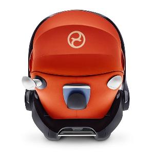 Детско столче за кола True Blue // Cybex Cloud Q PLUS