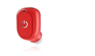 Безжична Bluetooth слушалка за телефон