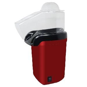 Машина за приготвяне на пуканки в домашни условия