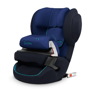 Детско столче за кола Ocean  // Cybex Juno 2 Fix
