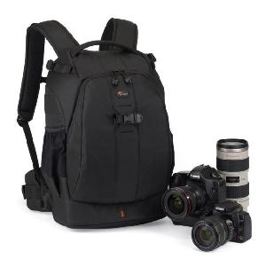 Раница за Професионален Фотоапарат