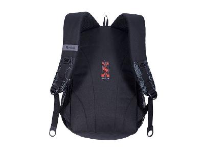 e5f74d1cece Черни детски чанти за училище // PULSE VISION - Badu.bg - Светът в ...