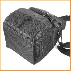 Чанта за Камера  Sony