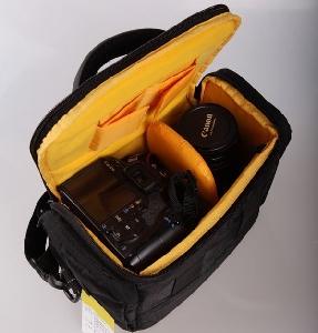 Чанта за Камера NIKON