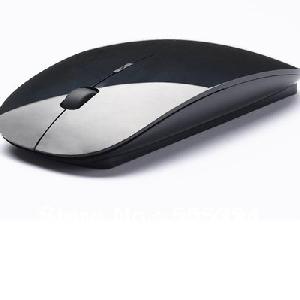 Оптична Безжична Мишка